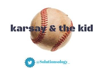Karsay and the Kid