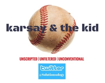 Karsay+and+the+Kid+OFFICIAL